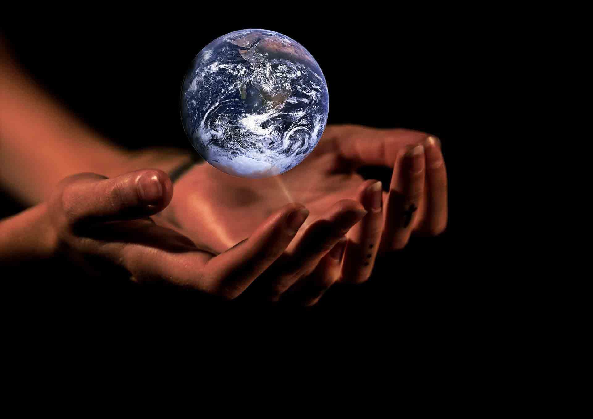 Weltweite Betriebshaftpflicht für YogaUnion-Mitglieder