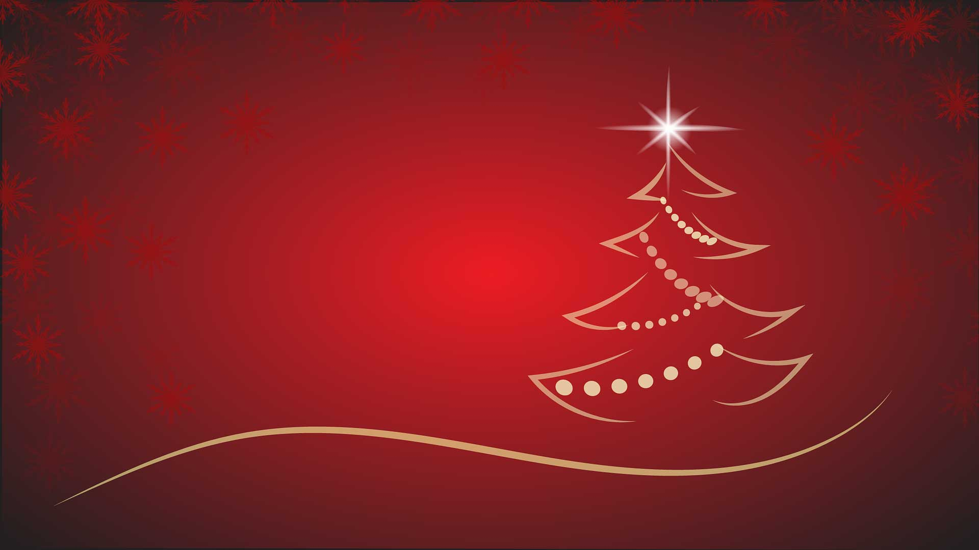 YogaUnion-Newsletter – Frohes Fest