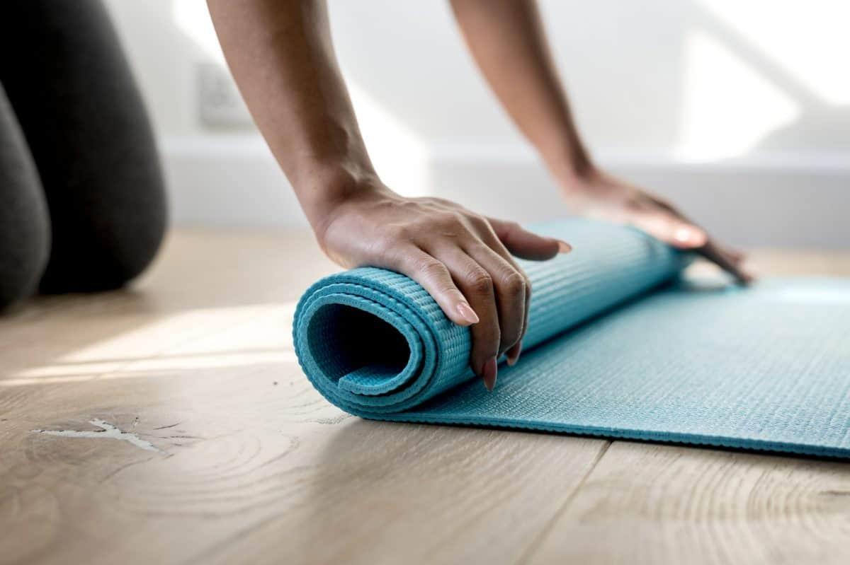 Yoga ist keine Privatparty – Sofortige Nachjustierung der neuerlichen Einschränkungen gefordert